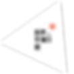 Logo_white_trianlge.png