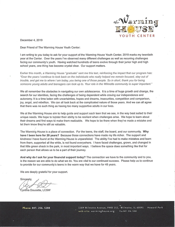 Appeal Letter 2019 for Board.png