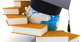 higher-education-recognition-qualificati