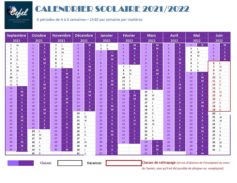 calendrier CNED 20212022.jpg