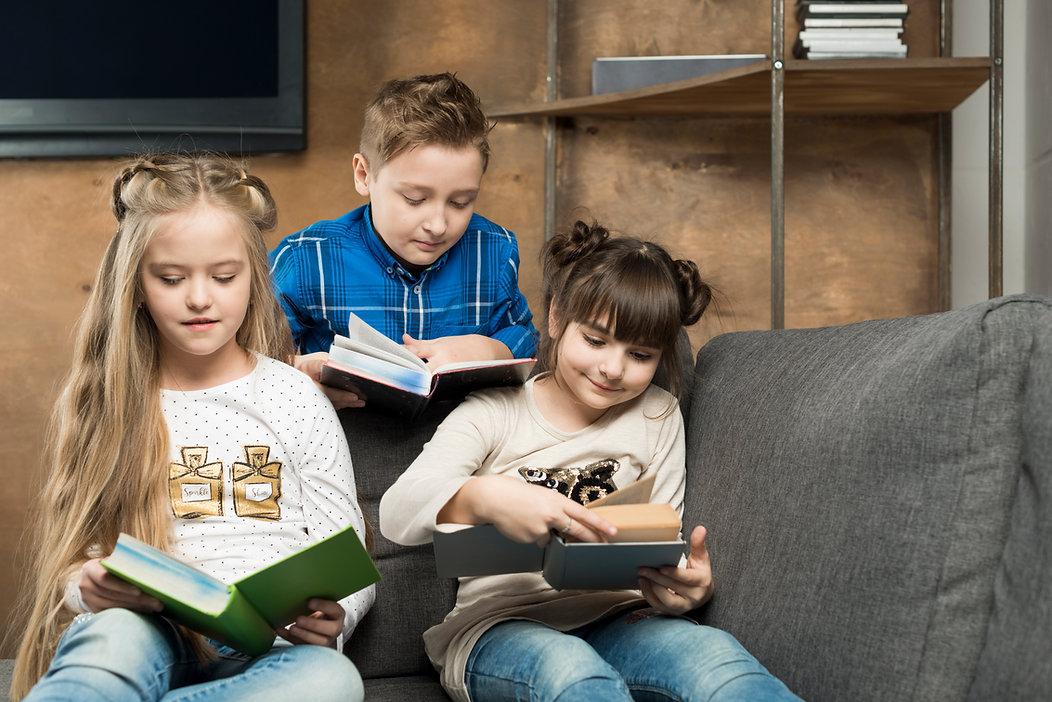 three-kids-reading.jpg