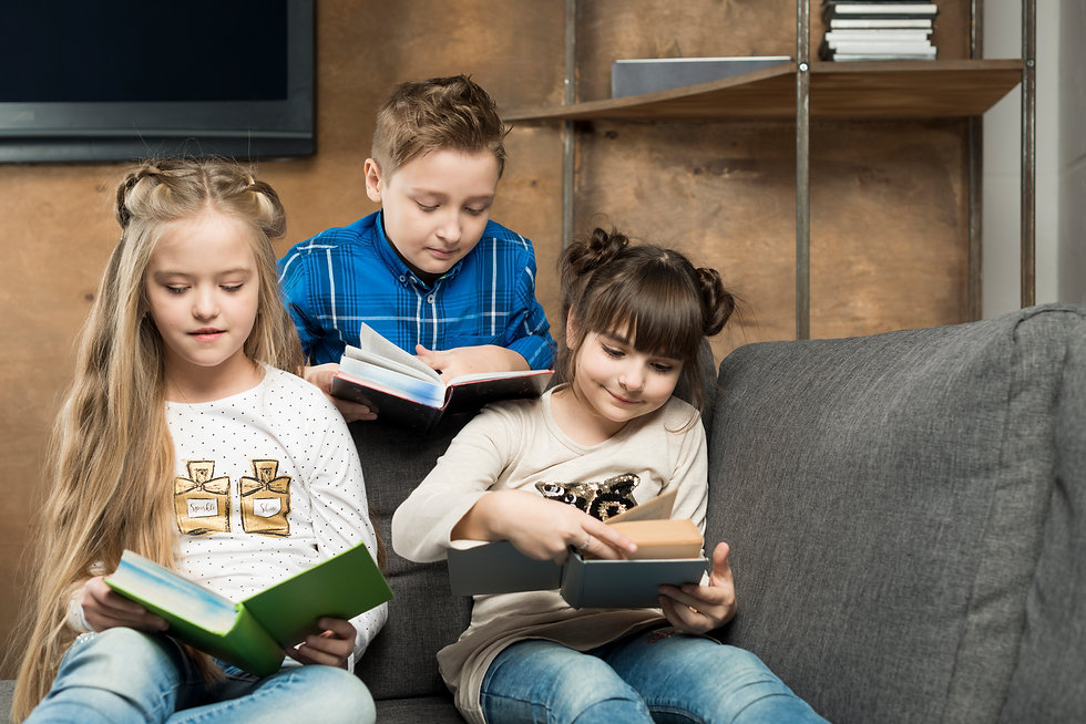 three-kids-reading.jpg