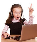 spanish-online-children-2.jpg