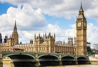 cloche-Big-Ben-symbolise-ville-Londres-c
