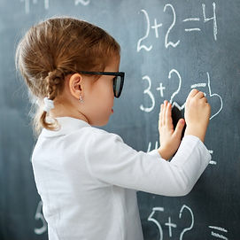 exercices-de-maths-cp.jpeg