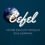 Cefel (3).png