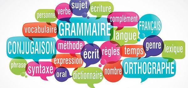 erreurs-classiques-grammaire-francaise.j