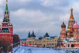 place-rouge-de-moscou-en-hiver-55861065.