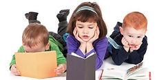 3-enfants-qui-lisent.jpg