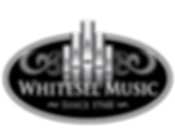 Whitesel Music specializes in everything piano and organ related. Piano tuning, pipe organ tuning, piano rebuilding, pipe organ building.