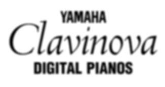 Yamaha piano dealer, clavinova piano for sale, clavinova 535, clp 535, yamaha clp, yamaha digital piano, digital piano for beginners, clavinova piano dealer, whitesel music, whitesel music yamaha piano, whitesel music clavinova clp 535, clavinova clp 500
