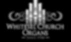 Best Church Organ Retailer of the Mid-Atlantic