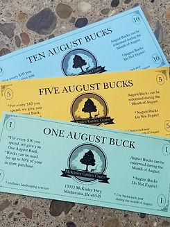 August Bucks_edited.jpg