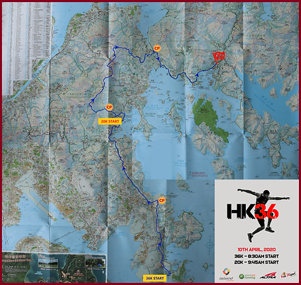 HK36 map - step 3.png