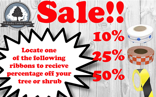 Fall Sale Facebook.png