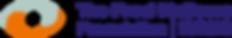 2D_TFHFF_Logo_HK_CMYK_1.png