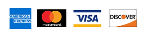4 Credit Card color horizontal Logos.png