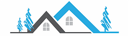 CCA Logo 2.PNG
