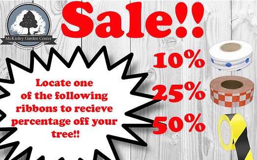 Fall tree sale.png