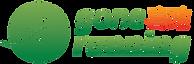 GoneRunning logo.png