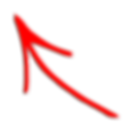 arrow_painted_pc_400_clr_5117_edited.png