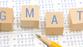 Подготовка к экзаменам - IELTS & GMAT