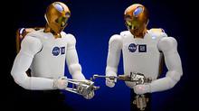 Conheça as Operações Automatizadas