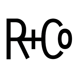 R+Co Logo.png