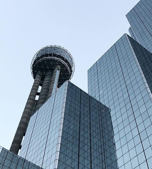 Top Dallas Executive Search Firm