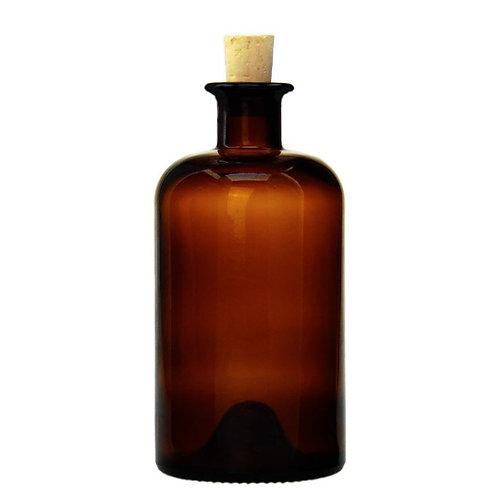 Argent Colloïdal 250 ml