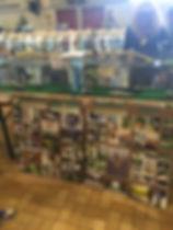 axolotls et cie, la depeche du midi, bourse aquariophile de montauban
