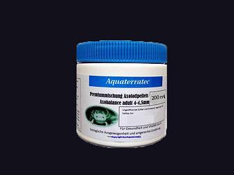 Axobalance-200.jpg