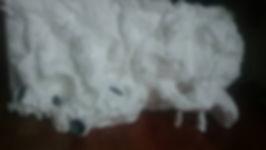 fabriquer un decor, mousse expansée, polyurétane