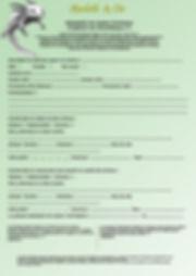 certificat de cession axolotl