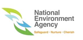 NEA - logo PNG.png