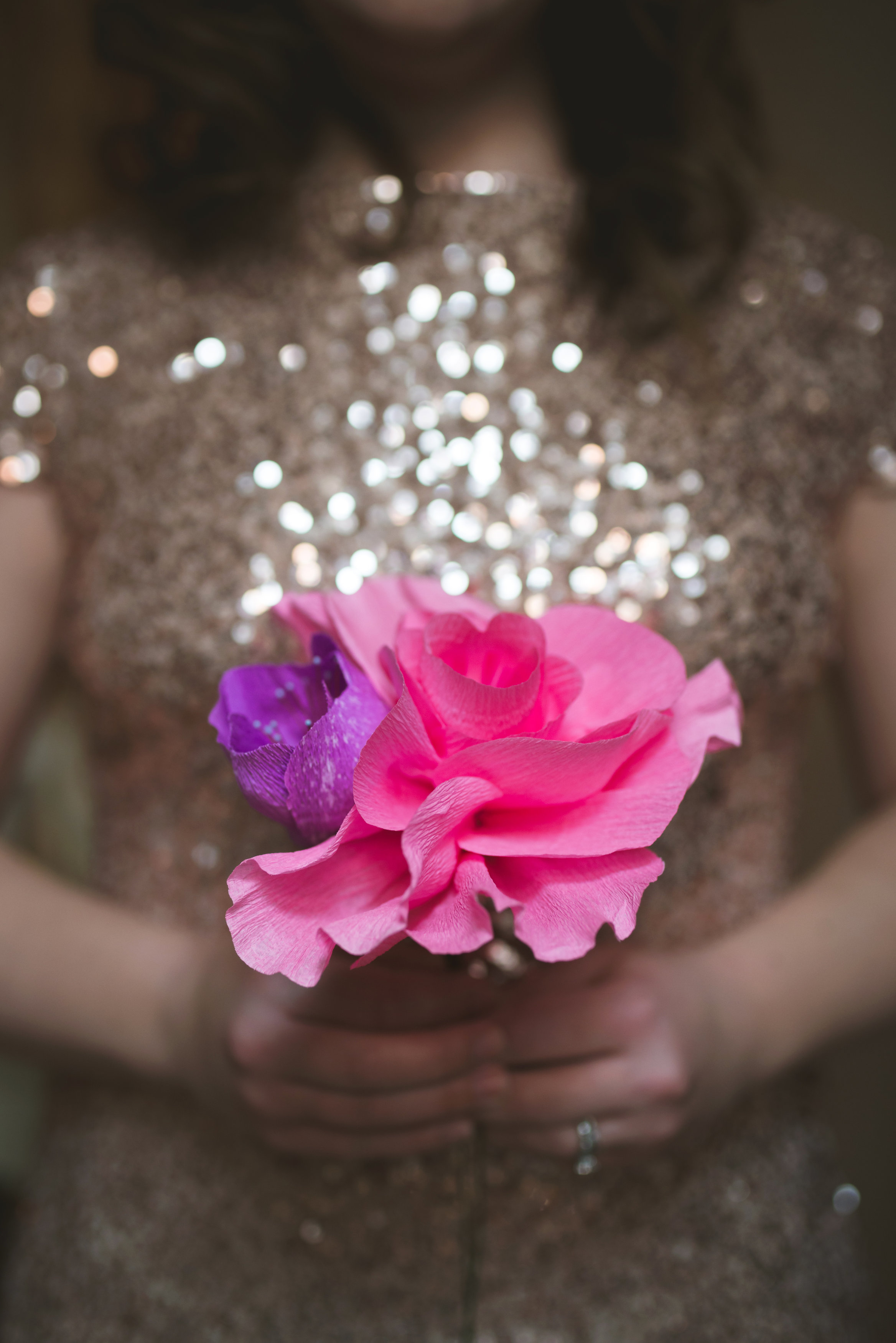 The Party Concierge - Philadelphia Party Planning - Concierge - Events - Weddings - Coordination - S