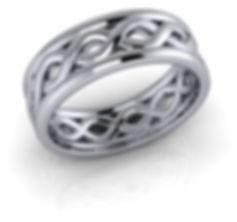 mens handmade jewellery
