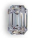 best value custom emerald diamond ring