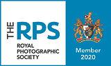 royal-photographic-society.jpg