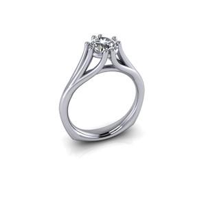 DIAMOND SOILITAIRE