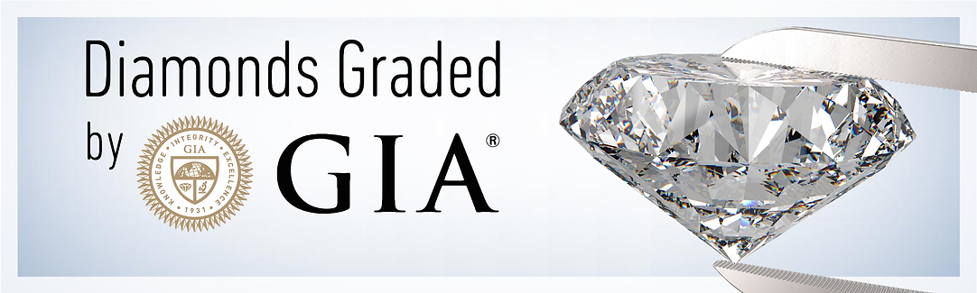 unique diamond jewellery and custom diamond rings