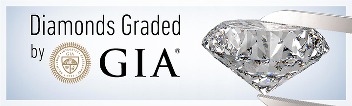 stunning diamonds for your custom fashion ring