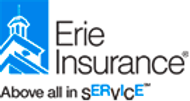 Erie Insuance Agent