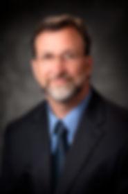 David Budd Insurance Agent Winamac Indiana