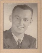 Harold Budd Pulaski Indiana Insurance Agent