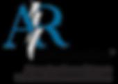 Arlington Roe Insurance