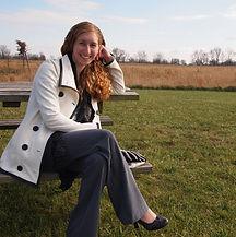 Rebecca Budd Winamac Insurance Agent