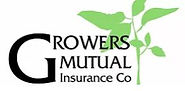 Growers Mutual Insurance