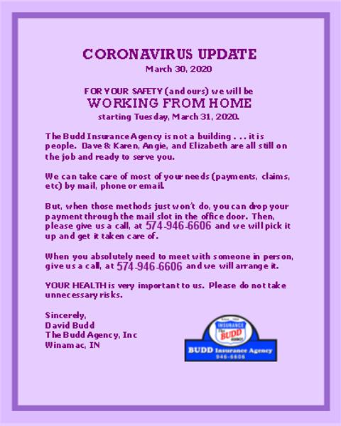 Corona Virus 2.png
