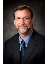 David Budd Star City Indiana Insurance Agent